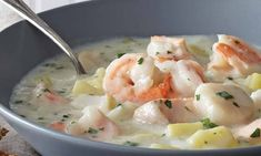Closer To Truth: Is Time Travel Possible? Chowder Recipes, Seafood Recipes, Soup Recipes, Tasty Videos, Lasagna Soup, Salty Foods, Canadian Food, Fish Dishes, Fish And Seafood