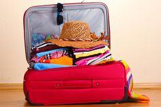 Learn tips to parcel goods & pack your luggage efficiently to avoid excess baggage shipping charges & know how to find international cheap freight services Packing For A Cruise, Packing Tips For Travel, Cruise Tips, Travel Hacks, Packing Hacks, Packing Ideas, Vacation Packing, Cruise Vacation, Travel Ideas