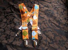 Baby Boy Suspenders Toddler Suspenders  by LittleGuyTiesandMore, $16.00