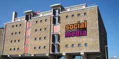 Van webcare naar social business: maak het mee tijdens Social Media Congres 2013