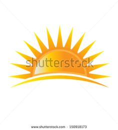 Find Power Sun Vector stock images in HD and millions of other royalty-free stock photos, illustrations and vectors in the Shutterstock collection. Thousands of new, high-quality pictures added every day. Vector Design, Logo Design, Graphic Design, Sunshine Logo, Peace Plant, Earth Logo, Sun Logo, Logo Nasa, Magazine Design