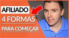 Formula negocio online, MARKETING DE AFILIADOS, O QUE É? 4 FORMAS DE COMEÇAR AGORA | ALEX VARGAS, saiba mais clique na imagem.