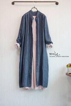 Street Hijab Fashion, Abaya Fashion, Muslim Fashion, Modest Fashion, Fashion Dresses, Iranian Women Fashion, Korean Fashion, Hijab Fashion Inspiration, Stylish Dress Designs