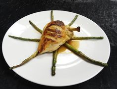 #yummy #miamicatering #miamievents #bestfood  #miamcorporateevents #corporateevents Sfcateringnevents