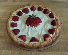 Flour Me With Love: Marshmallow Cookie Pie