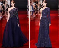 vestido-elie-saab-festa-madrinha-casamento-couture-fall-2013-06