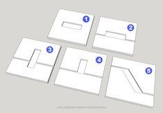[WormxToy.com]模型刻線技巧「寬線」 Gundam Tutorial, Hard Surface Modeling, Mandalorian Armor, Gundam Mobile Suit, Gundam Custom Build, 3d Figures, Modeling Techniques, Paint Types, Frame Arms