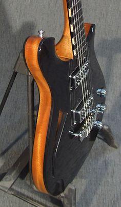 Guitares Harnuel guitares folk acoustiques acoustic guitar guitare village