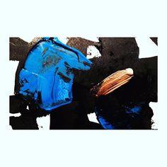 Venus  ##pecinapaints #paint #art #artist #painting #abstract #canvas #artwork #abstractart #artistic #artoftheday #smile #instaart #love #canvas #color #colorful #artlife #painter #design  #artdesign #happy #smile #contemporary #draw #insta #endless_creative_art #ig_painting #artinterior #talentedpeopleinc #la #flaming_abstracts #ig_painting #artinterior #talentedpeopleinc #la #flaming_abstracts by pecinapaints