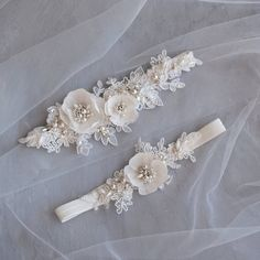 Sandra Nicole Designs can create this exquisite garter for your wedding day. www… – My Wedding Dream Garter Belt Wedding, Bride Garter, Wedding Shoes, Bridal Shoes, Wedding Dress, Bride Lingerie, Wedding Lingerie, Honeymoon Lingerie, Perfect Wedding