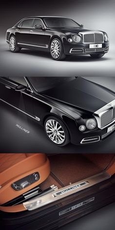 To celebrate the company's centenary, Bentley has launched a slew of limited edition models this year inclu. Bentley Car, My Dream Car, Dream Cars, Bentley Motors, Bentley Mulsanne, Mercedes Maybach, Expensive Cars, Twin Turbo, Autos