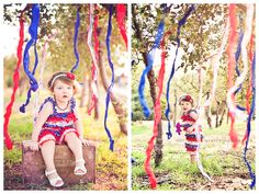 I worry sometimes that my mini sessions seem rushed, but I think for young tod. 4th Of July Photography, Photography Mini Sessions, Holiday Photography, Photography Challenge, Headshot Photography, Photography Backdrops, Children Photography, Photography Studios, Photography Marketing