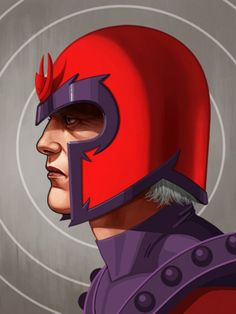 The Avengers and X-Men face off in 11 awesome Mondo posters | Blastr