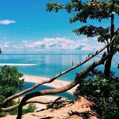 Someone take us here #paradise