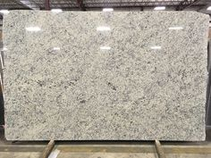 Silver Frost Beautiful Granite Color Available At