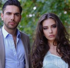 fatih harbiye - Cerca con Google Turkish Actors, Celebs, Celebrities, Best Couple, Kara, Eye Candy, I Am Awesome, Actresses, Couples