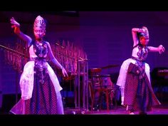 Wonderful Indonesia - Penampilan Tari Jaipong Concert, World, Youtube, Concerts, The World, Youtubers, Youtube Movies