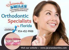 Advanced Dental Care of Plantation, FL