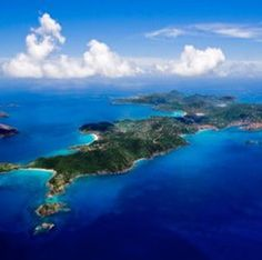 Looking for pet/house sitter for Juli 2 weeks on caribbean island Saint Barthelemy  Location: Saint-Jean, Sai