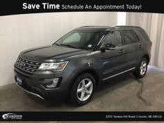 20 best vehicles images vehicles ford explorer for sale suv pinterest