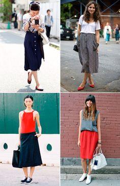 Midi_Skirt-Street_Style-Inspiration-25.jpg (790×1221)
