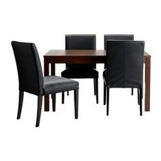 Dining sets - Dining sets up to 2 seats - IKEA