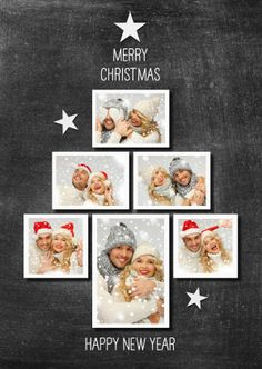 Discover recipes, home ideas, style inspiration and other ideas to try. Christmas Flyer, Christmas Photo Cards, Xmas Cards, Holiday Cards, Merry Christmas And Happy New Year, Christmas Love, Christmas Crafts, Christmas Scrapbook Layouts, Family Christmas Pictures