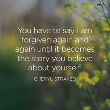 Image result for cheryl strayed