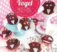 http://s519799815.online.de/vogel-muffins-bananen-schoko-muffins (scheduled via http://www.tailwindapp.com?utm_source=pinterest&utm_medium=twpin&utm_content=post56482394&utm_campaign=scheduler_attribution)