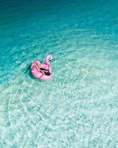 Bahamas pics