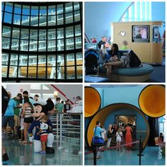 Disney Tricks for your cruise