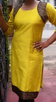 kurthi patterns (36)
