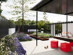 Afbeeldingsresultaat voor marcel wolterinck tuinen