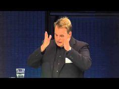 Elektromobilität: Revolution der Automobilindustrie von Lars Thomsen
