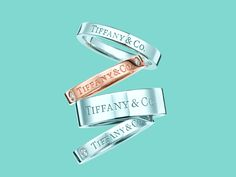 The story behind the iconic jewelry store Tiffany & Co. will be unveiled in a new fully authorized documentary by Matthew Miele coming out in 2015.