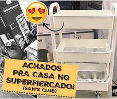 Olá gente! Tem video novo no canal e tenho certeza que vcs vão adorar  Achados pra decorar a casa em supermercado. Confira os escolhidos ( são lindos!) e a minha comprinha - clica no link aqui no perfil ou copie e cole esse link:  https://youtu.be/4Qri2JJhG48  #organizesemfrescuras #youtube #decor #decoração #supermercado #casa #donadecasa