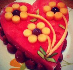 Wooloo | Les gâteaux aux fruits : Mon top 10!