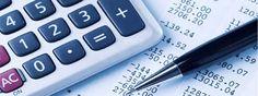 Calgary Tax Accountant / Accounting and finance / Jobs / Calgary Metropoliten Area, City of Calgary Trade Finance, Finance Jobs, Accounting Firms, Accounting And Finance, Finance Business, Professional Accounting, Business Help, Business Advice, Refinance Mortgage