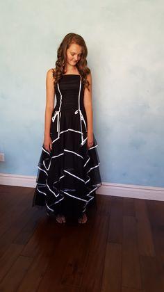 Prom Dresses for Charity in Utah