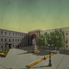 Piazza-Scala-vistagalleria