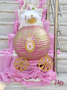 Birthday Decorations, Children, Diy, Home Decor, Crafts, Manualidades, Anniversary Decorations, Young Children, Boys