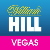 Vegas Casino by William Hill – Play Real Money Roulette, Blackjack & Scratch Cards, plus Bet on Slot Games