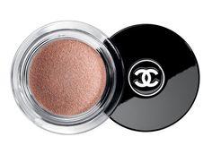 Chanel Illusion D'Ombre (Emerveille)
