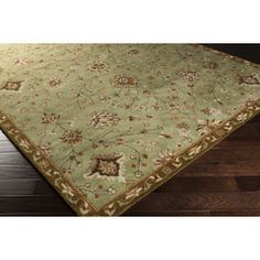 KEN-1043 - Surya | Rugs, Pillows, Wall Decor, Lighting, Accent Furniture, Throws, Bedding