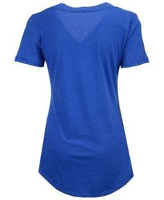 48d00badf adidas Women s New York Rangers Hockey Shine T-Shirt - Blue M. Rangers  HockeyColumbus Blue JacketsTampa ...