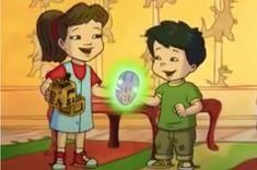 Cartoon Painting, Painting Art, Dragon Tales, Dragon Egg, Gif Pictures, 90s Kids, Cute Cartoon, Art Projects, Moda Femenina