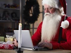 Holiday online shopping is at its peak- but are your ad campaigns prepared? Consult our simple AdWords holiday checklist to get in shape for the season. Santa Wish List, Holiday Checklist, Traditions To Start, Interview Preparation, Engineering Technology, Santa Letter, Resume Writing, Christmas Traditions, Let It Be
