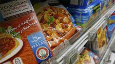Australia: Is halal