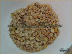 Nohut Mayası (Tatlı Maya) … – Buğday Tanesi Cereal, Vegetables, Breakfast, Food, Morning Coffee, Essen, Vegetable Recipes, Meals, Yemek