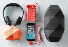 cool-gifts-geometric-technology